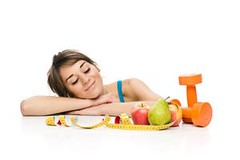 Healthy Weight Loss Diet | by callousseo5