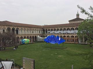 Università-degli-studi-47