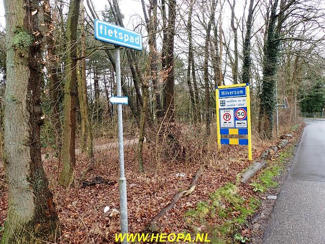 2017-03-18     Ankeveen 28 Km    (35)