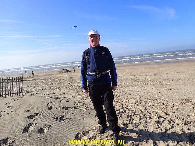 2017-03-01          Zandvoort  25 Km  (81)
