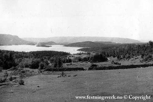 Hønefoss (2318)