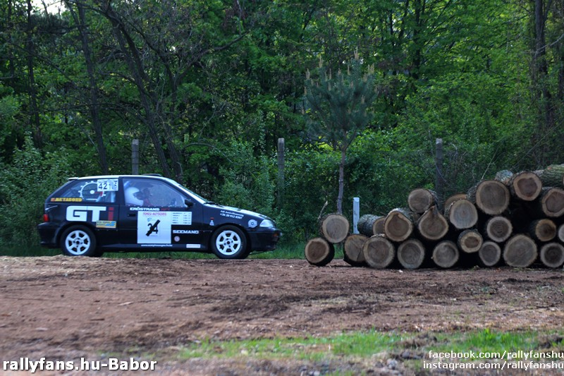 RallyFans.hu-04854