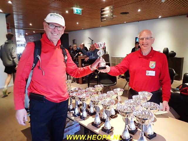 2017-03-25   Zoetermeer-tocht 25 Km (130)