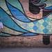 Mural Lover´s-Engagement Session por El Lemus