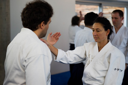 _D3S8482 | by aikido forum kishintai