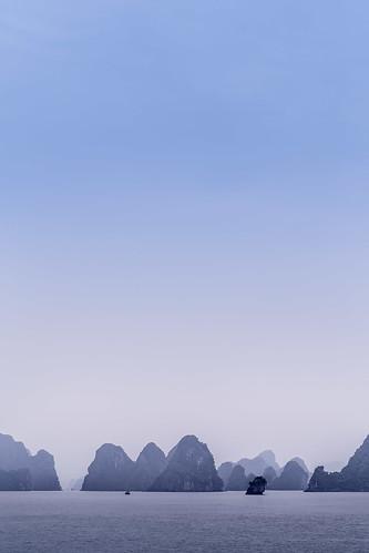 Vietnam   by Merijn Geurts