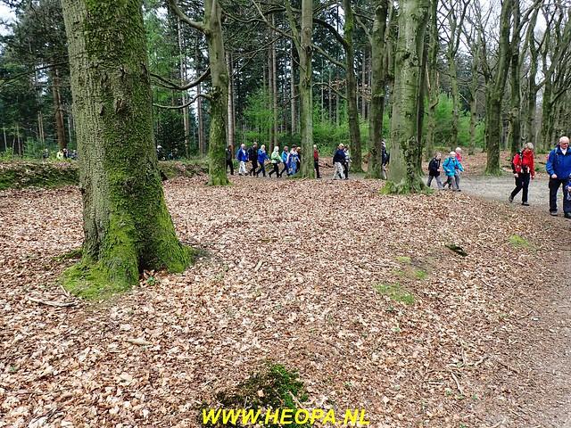 2017-04-12  leersum 2e dag    25 km  (34)