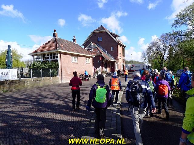 2017-04-26      Lissen 26 km (39)