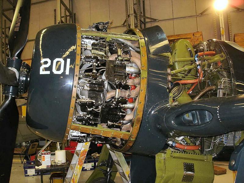 F8F-2P Bearcat (1)