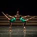 Lula Washington Dance Theatre & Complexions Contemporary Ballet - August 10, 2013