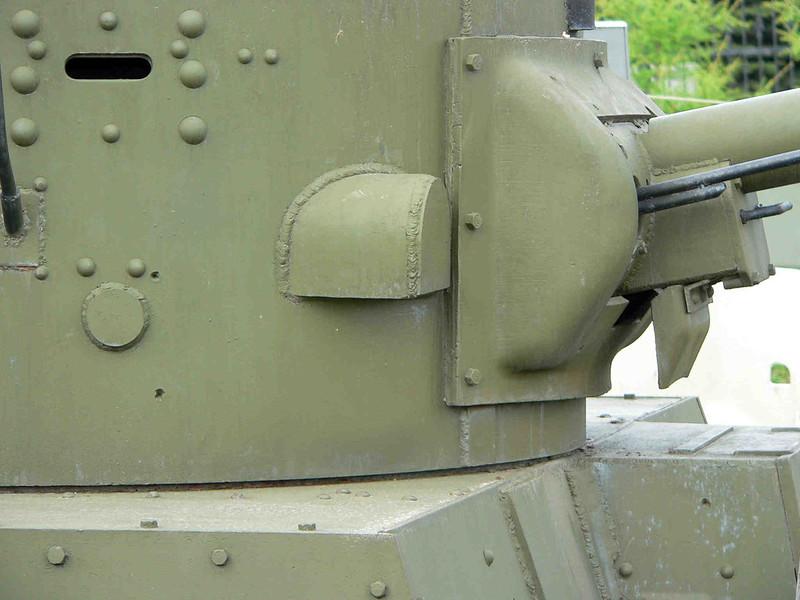 T-46 (65)