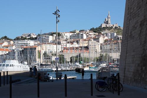 Marseille 152