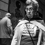 abuela catalonia