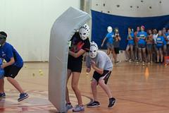 JH Summer Camp 2013-36