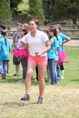 SH#1 Summer Camp 2013-14