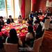 20131109_正修科技大學48週年校慶系列活動-午宴