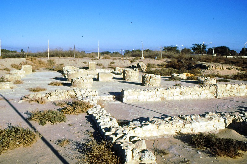 MD Archaeological Site 01-0006