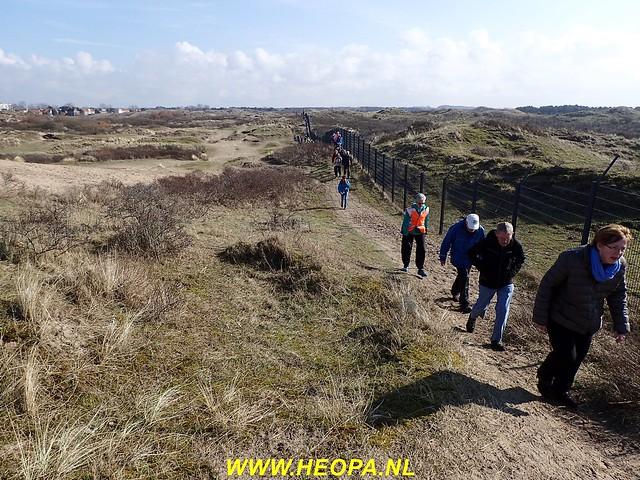 2017-03-01          Zandvoort  25 Km  (52)
