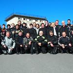 mrc-vbl 2-Tagesausflug 2014