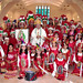 2014 Diocesan Hispanic Mass #3