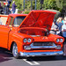 02-12-17 Hot Meals on Wheels Car Show