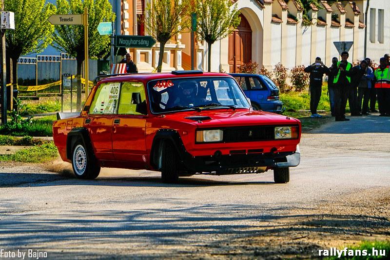 RallyFans.hu-04187