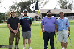 Golf Tournament 2017-73