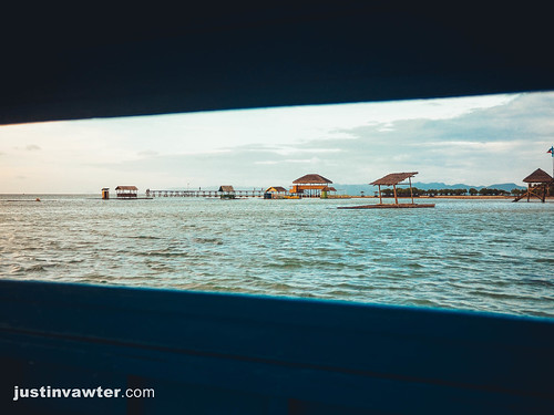 Masbate | by justinvawter.com