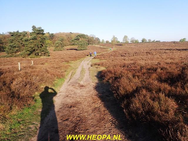 2017-04-29   Lente         Zonnestralen     40 km (14)