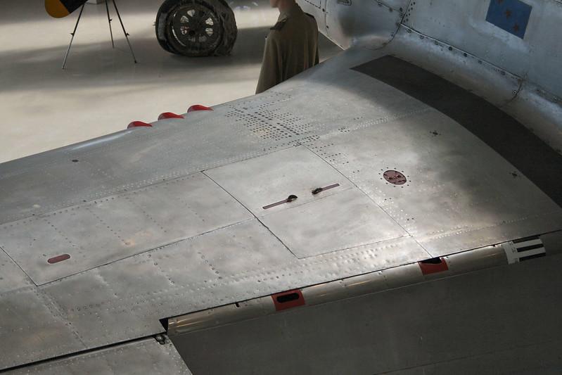 P-51-25-NA (4)
