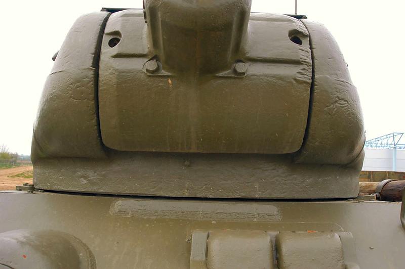 T-34 Polish (3)