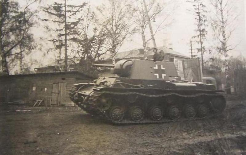 KV-1 KV-2 (1)