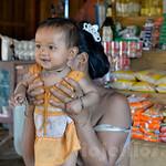 03 Viajefilos en Laos, Bolaven Plateau 49