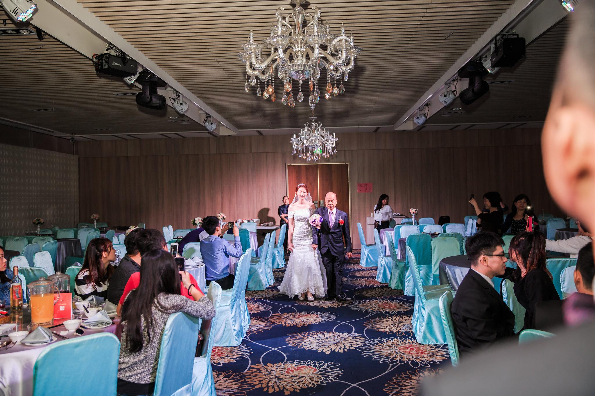 Wedding-229