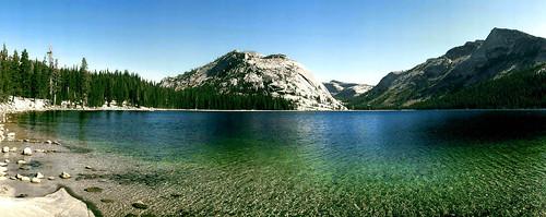 Lake 1 | by LBM0