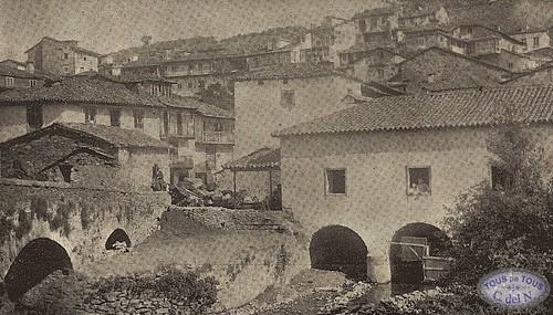 1911 - El Molín