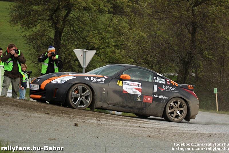 RallyFans.hu-04603