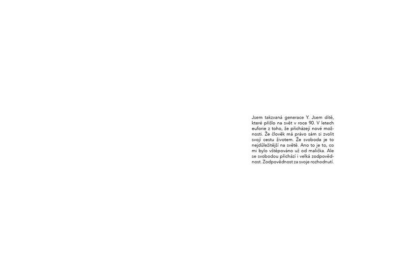 Katalog květy tisk2
