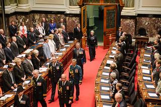 40th Parliament of British Columbia