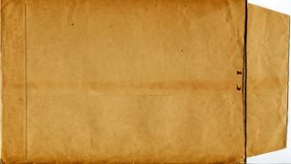 BB_AntiqueEnvelope_04   by dschmieding