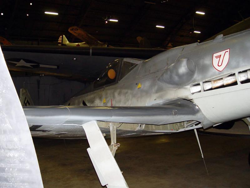 Focke-Wulf Fw 190D-9 (4)
