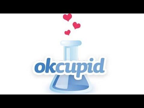 myynninedistämistarkoituksessa koodi dating sites
