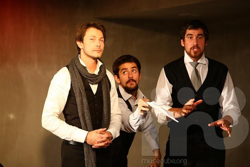Turandot_prowanie_00171 b