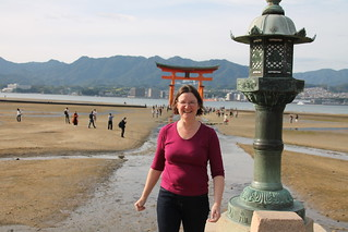 Japan Day 13: Hiroshima | by RachelC