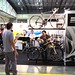 Bangkok Bike Expo 2013