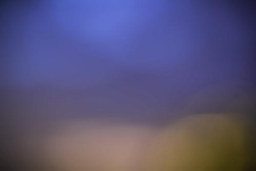 november blue sunset usa building architecture photography us photo texas photographer unitedstates image bokeh tx unitedstatesofamerica houston fav20 100mm photograph 100 fav30 f28 fineartphotography architecturalphotography commercialphotography fav10 harriscounty 2013 architecturephotography 50sec houstonphotographer ef100mmf28lmacroisusm mabrycampbell november92013 201311090h6a7760