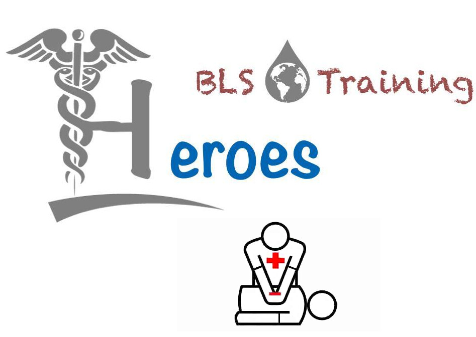 bls course certification training