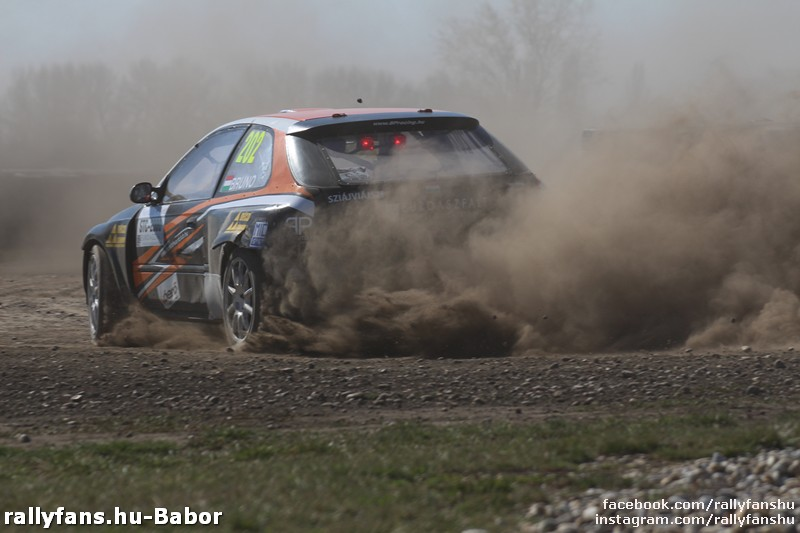 RallyFans.hu-03935
