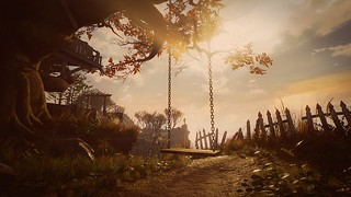 What Remains of Edith Finch   by PlayStation.Blog