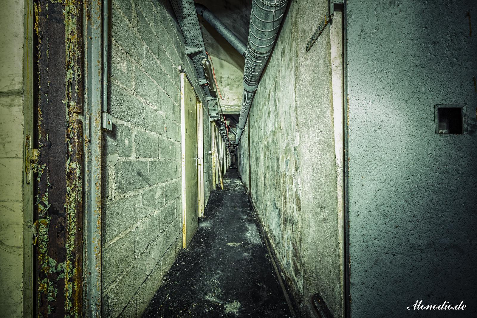 Bunker-18